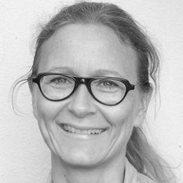 Annette Krath Poulsen