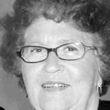 Elsemarie Poulsen
